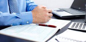 RSE et contrats aidés